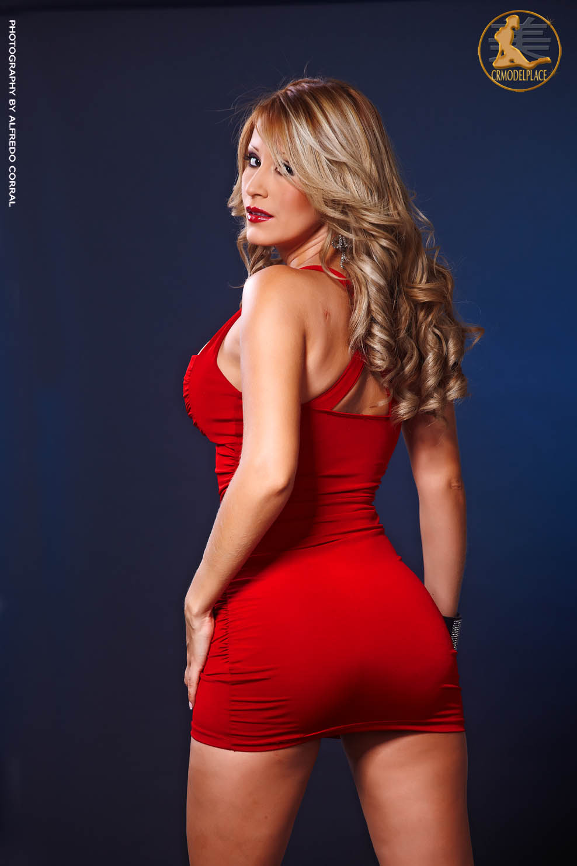 Alejandra Mejia